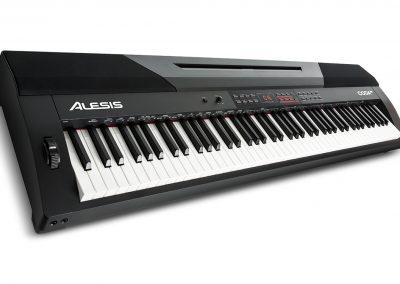 Alesis Coda 88