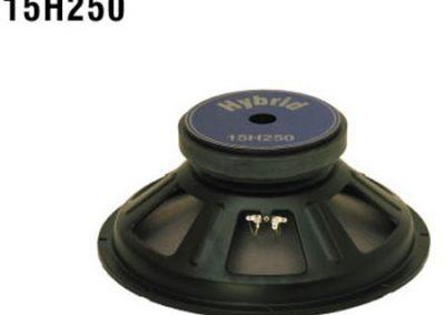 hybrid-15h250 2